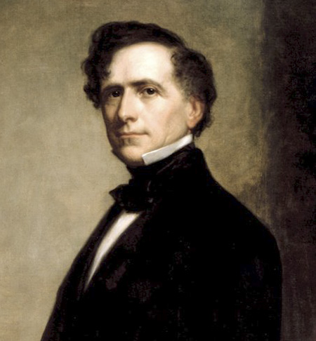 President_Franklin_Pierce.JPG